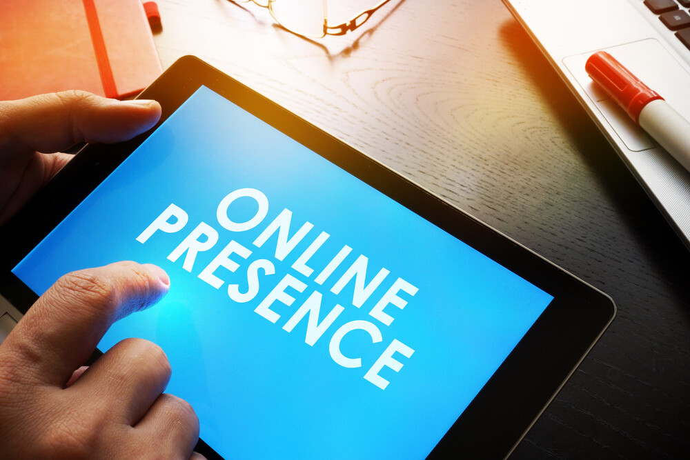 The best web presence represents your dealership properly