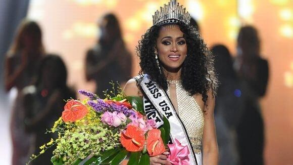 How Miss USA Can Hurt Your Dealership's Reputation