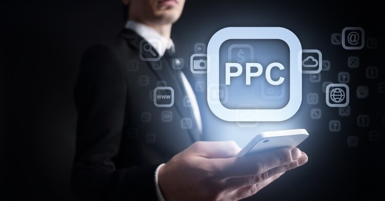 Why We Avoided Automotive PPC… Until Now