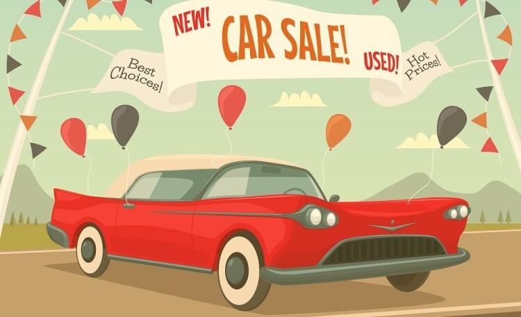 3 Reasons that Craigslist is a Car Dealer's Best Friend