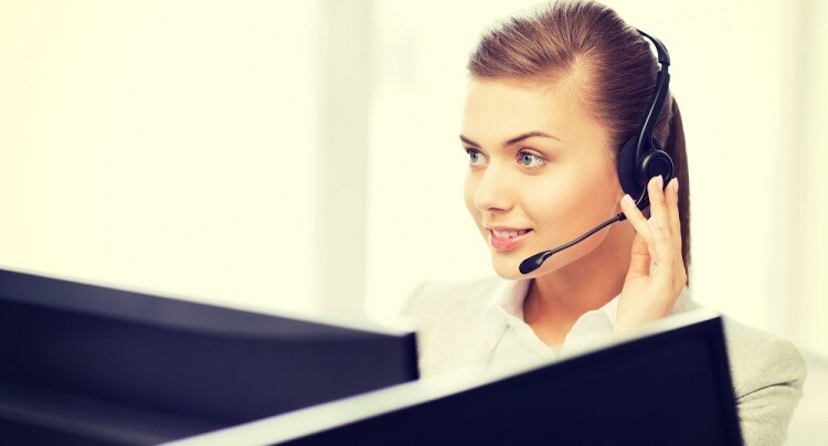 Let's Talk About Inbound Call Etiquette
