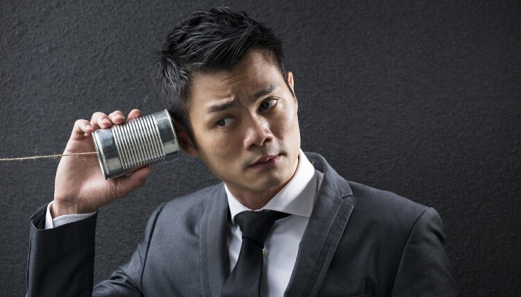 Dealer Social Media is for Listening as Much as it's for Broadcasting
