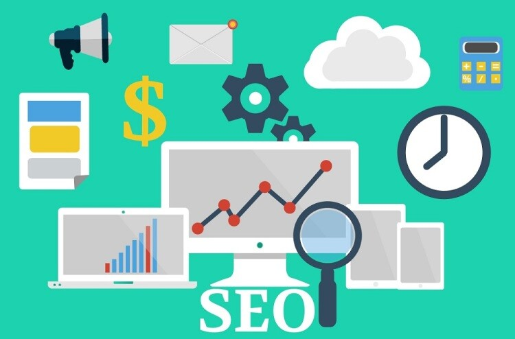 You Don't Need to be an SEO Guru to Track SEO Progress - Dealer Authority