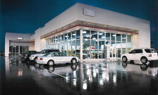 5 Things I would Do if I Owned a Dealership