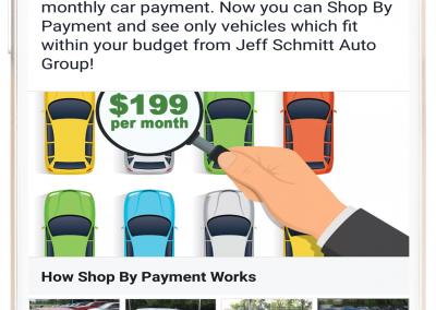 Jeff Schmitt FB ad