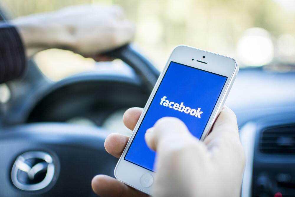Facebook Posts vs. Facebook Ads: Tips for Car Dealers