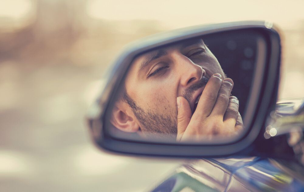 Car Sales Burn Out: Three Ways to Avoid It