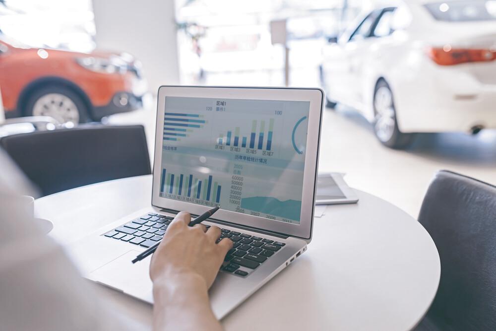 Beginners Facebook for Car Dealers in 10 Easy Steps