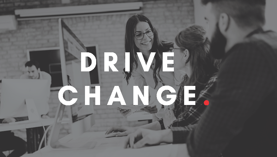 The 6 Pillars of Dealer Authority: Drive Change