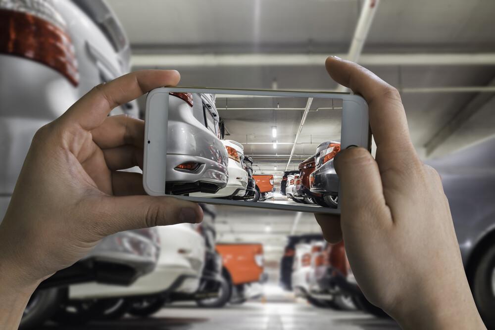 Instagram Stories Top 3 Best Practices for Car Dealerships
