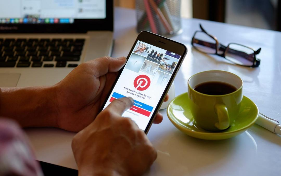 Pinterest: Should Dealerships Consider It?