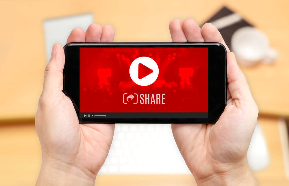 How to Maximize Your Dealership's Video Strategy