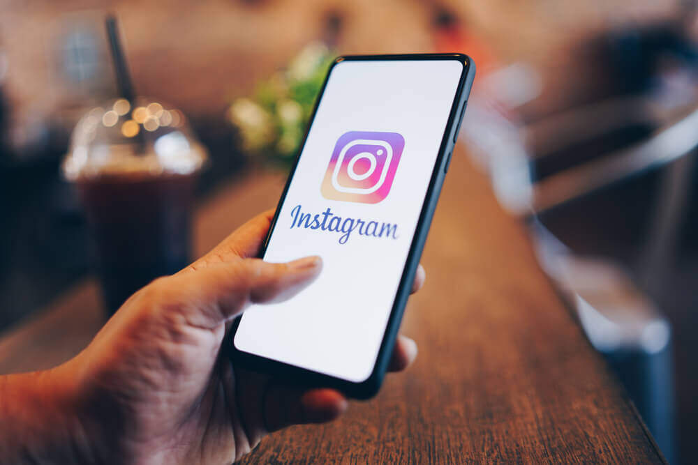 4 Methods to Mastering Your Dealership's Instagram SEO