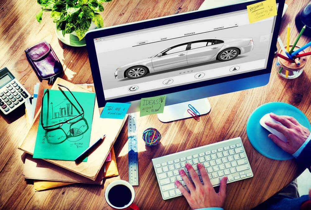 3 Steps for Car Dealers Switching Website Providers